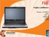 Laptop Fujitsu LifeBook s752 i5 3.Generacija