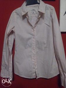 Košuljice za djevojčice