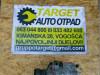 Kompresor Klime Saab 9-3