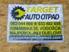 Kompresor Klime Opel Astra G 1.6 16V
