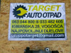 Kompresor Klime Opel Insignia Astra J 2.0 CDTI
