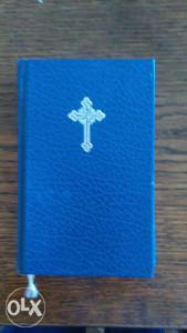 BIBLIJA-SVETO PISMO, CIRILICA, VIDI POD DETALJNO