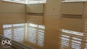 Postavljanje brusenje i lakiranje parketa 061 262 868