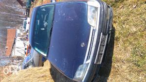 omega automobil