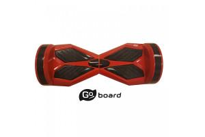 Hoverboard, GO BOARD 8, MADE IN EU! -15%