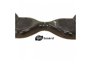 Hoverboard, GOBOARD 10, MADE IN EU!! AKCIJA -10%