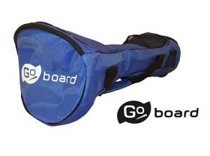 Hoverboard Torba za hoverboard