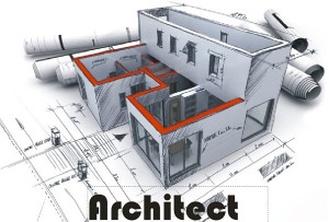 Projektovanje enterijera, dizajn i konsalting