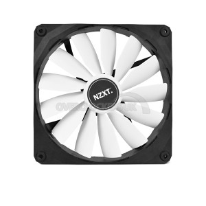 NZXT Airflow Series 140mm