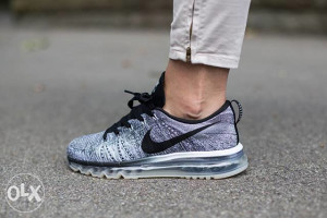 AIR Max 2015 FLYKNIT>AirMax_ACTIOOON>POPUST 10%<<