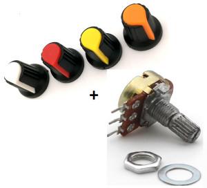 ELEKT. KOMPONENTE, diode,OPTOKAPLERI, kondenzatori...