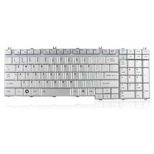 Tastatura za laptop TOSHIBA P205