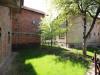 Tri kuće, Zenica, Travnička cesta br. 97