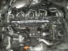 Motor 1.6 TDI 77 KW VW Caddy Oznaka Motora CAYC