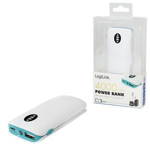 Prijenosna baterija za iphone