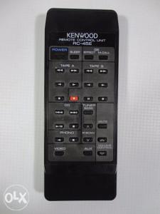 Kenwood RC-45E daljinski