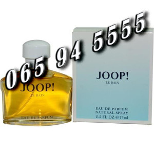 JOOP Le Bain EDP 75ml 75 ml