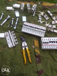 Masine i alati