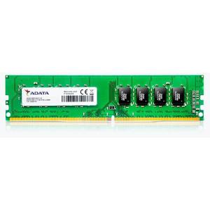 MEM DDR4 8GB 2400MHz AD -bulk (4993)