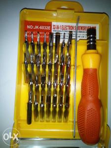 Set alata za mobilne i racunare