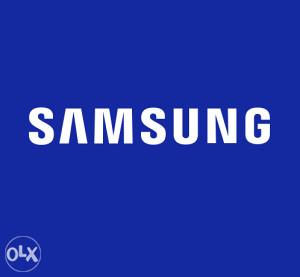 Kupujem za kes Samsung Galaxy S6 ili S6 Edge