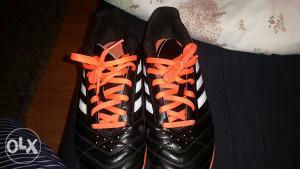 Adidas Patike Fudbal