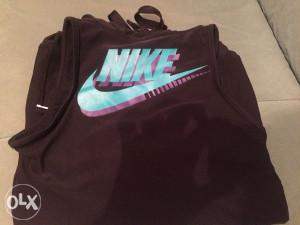Nike DRI-FIT za trening