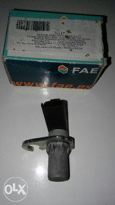 Senzor obrtaja radilice Pezo-Citroen 2.0 hdi 2003g
