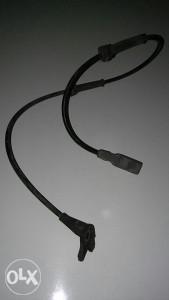 ABS senzor za Pezo 307 2.0 hdi 2003g.