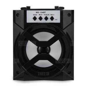 Bezicni zvucnik (bluetooth speaker)