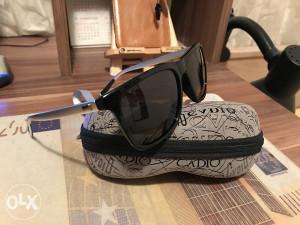Sunčane naočale-vrhunski kvalitet