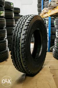 Kamionske gume 13R22,5 18 P.R. AMBERSTONE
