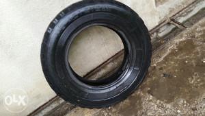 Guma Bridgestone 195SR15