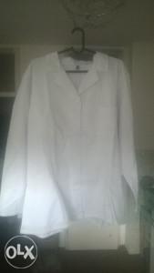 medicinska bluza zenska