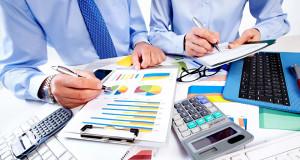 Računovodstvene - Knjigovodstvene usluge