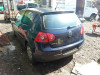 golf 5 2,0 sdi auto otpad softic