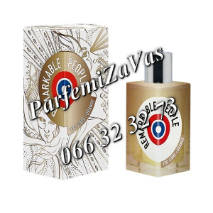 Etat Libre D Orange Remarkable People 100ml EDP ... U 100 ml