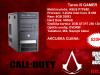 Asus P7P55D Core i5