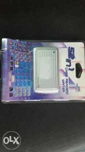 USB Card Reader / Čitač kartica 52 in 1