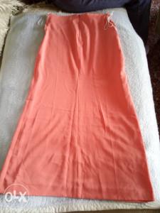 Dječja haljina za djevojčice