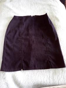 Dječja suknja za djevojčice