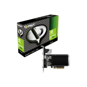 GRAFIČKA ASUS  PALIT 1GB DDR3
