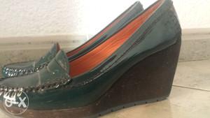 Zenske cipele nove Geox