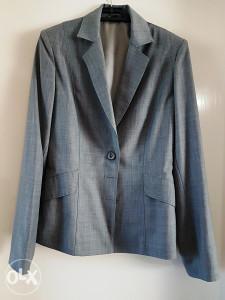 Žensko odijelo - materijal Gianni Versace