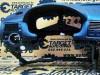 Instrument Tabla Sa Airbagom VW Bora 2002