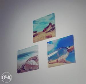 Zidne slike