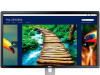 Dell 27 UltraHD IPS Monitor, LED edgelight