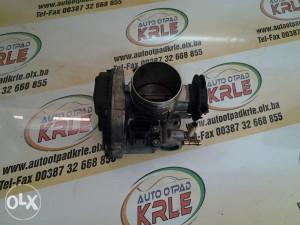 Difuzor klapna gasa A3 1.8 20V 06A133064J KRLE 4209