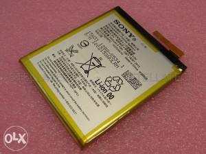 Baterija Sony Xperia M4 AQUA/E2303/E2312,originalna