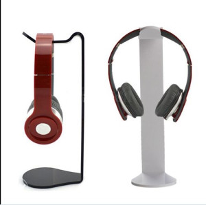 Univerzalni stalak za slušalice - držač nosač